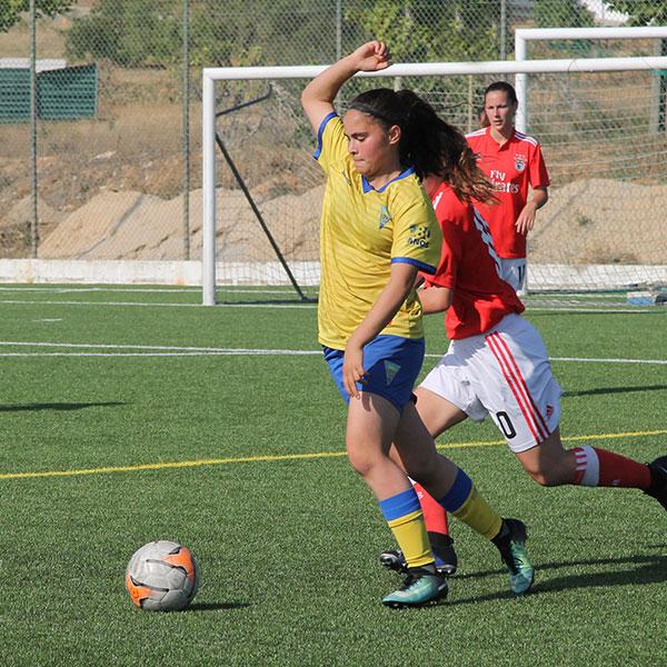 nf-academy-selectionchallenge-cup-14