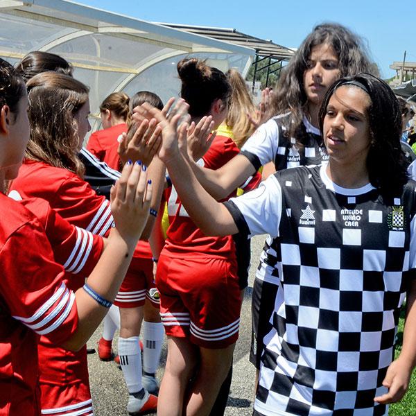 nf-academy-selectionchallenge-cup-16