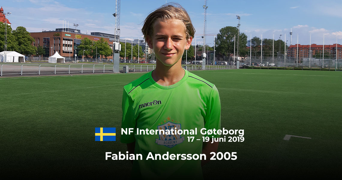 fabian-andersson-sweden-2