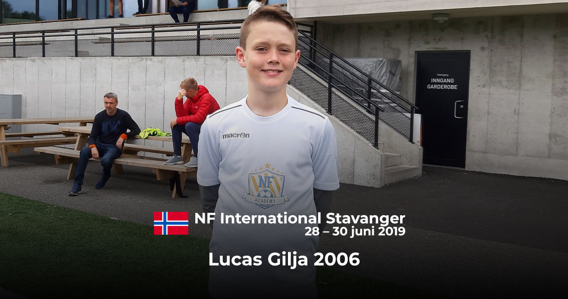 lucas-gilja-norway-2