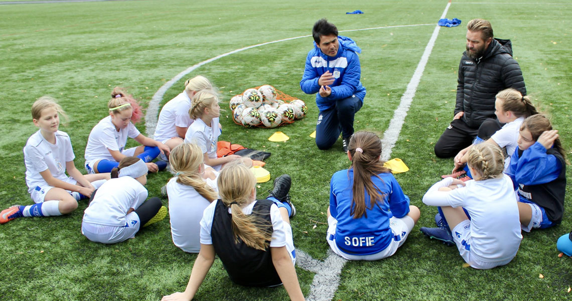 nf-academy-girl-camp-1