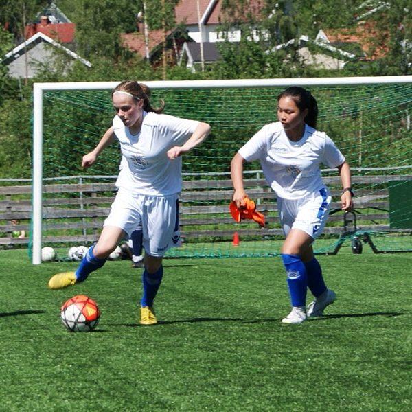 nf-academy-girl-camp-3