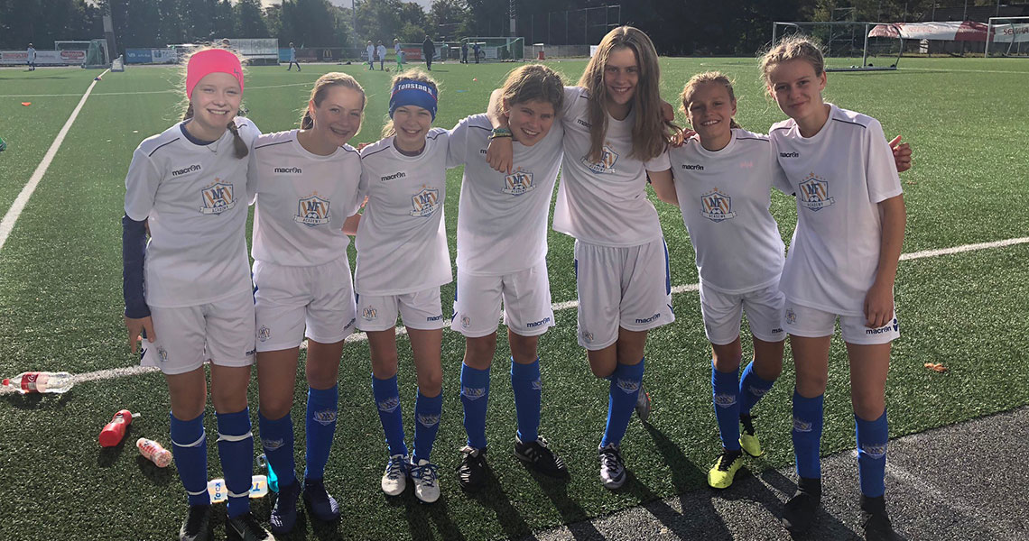nf-academy-girl-camp-4