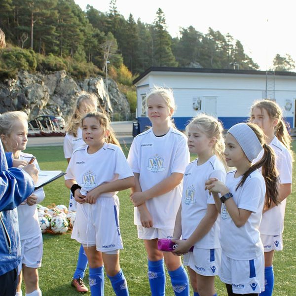 nf-academy-girl-camp-5