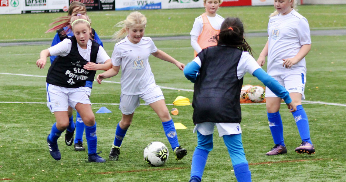 nf-academy-girl-camp-6