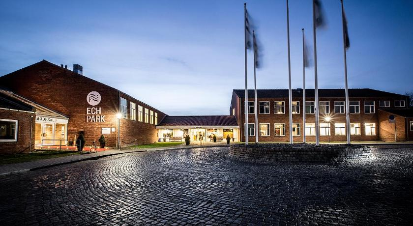 esbjerg-conference-hotel-no