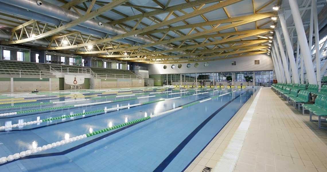 rio-maior-facilities-1