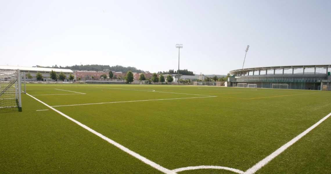 rio-maior-facilities-11