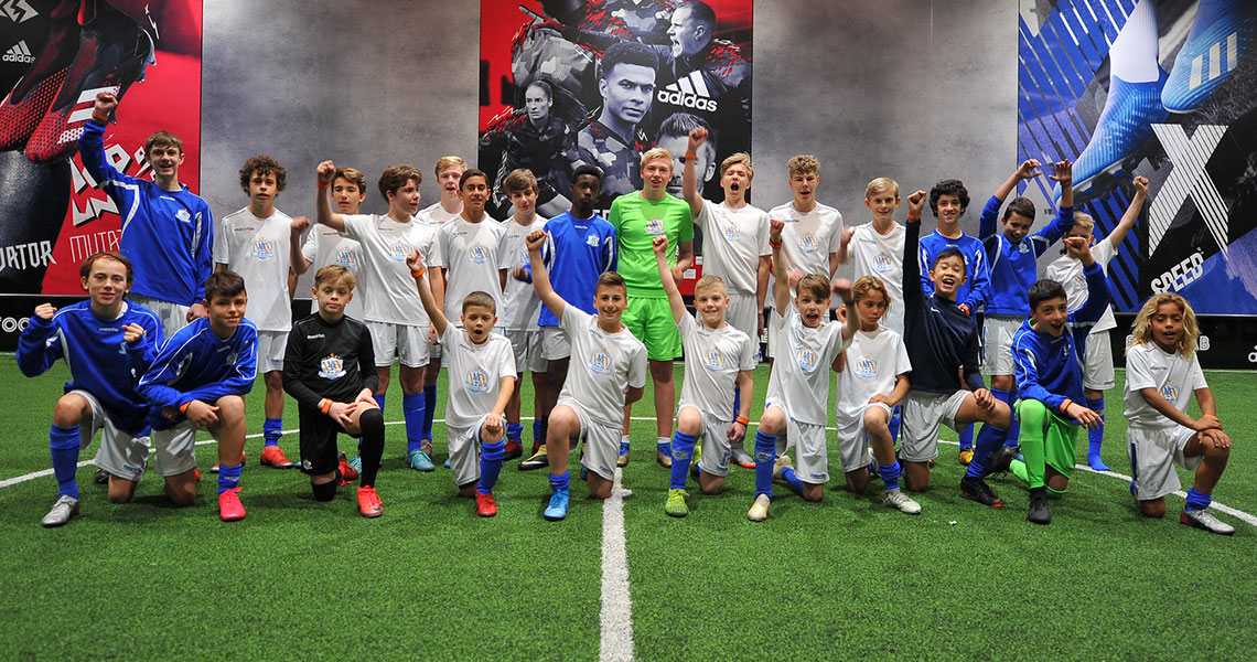 nf-academy-indoor-training-youth-football-1