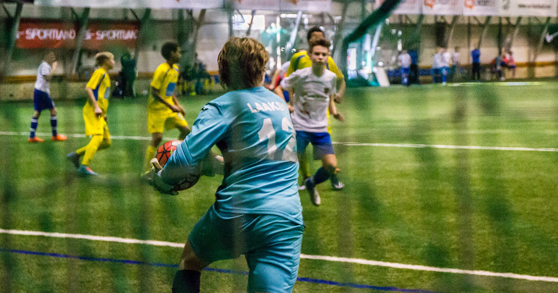 nf-academy-indoor-training-youth-football-5
