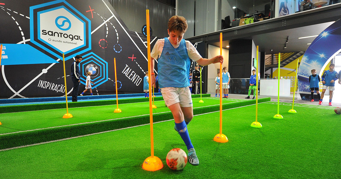 nf-academy-indoor-training-youth-football-6