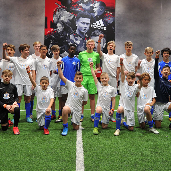 nf-academy-indoor-training-youth-football-mobile-1