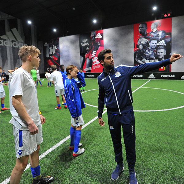 nf-academy-indoor-training-youth-football-mobile-3