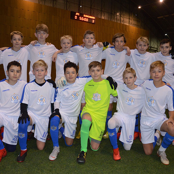 nf-academy-indoor-training-youth-football-mobile-4